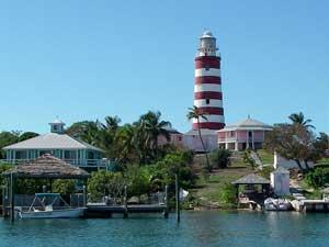 Hopetown-lighthouse-300