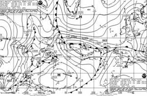 Weather-Iso-Bar-Map-300
