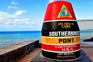 southernmost-keywest-1cropped-300