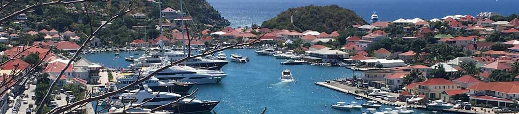 StBarts-Jeanne-H-IMG_2377-1020x225